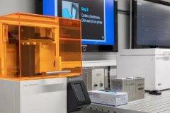 诺基亚等3家全球制造业领军企业采用3D Systems增材制造解决方案