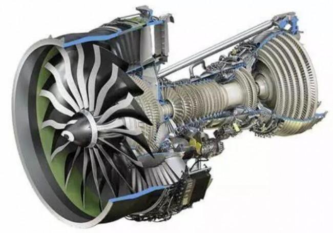 两年6万个叶片!看GE扩充到35台3D打印设备的运转逻辑