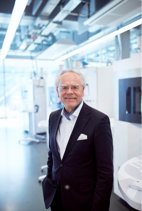 EOS_Dr-Hans-Langer