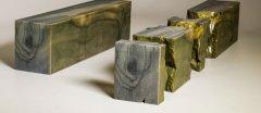研究人员开发出3D打印木质耗材,打印出纯木头