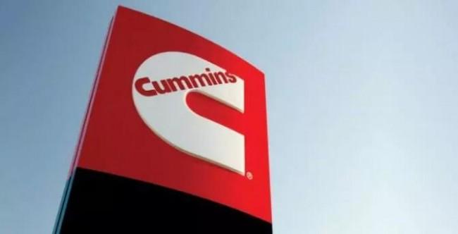 康明斯成为首批采用GE间接金属3D打印技术的合作伙伴