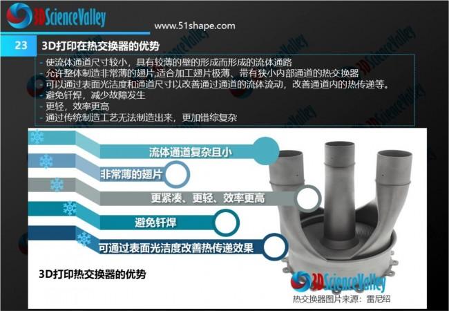 heat exchanger_whitepaper_27