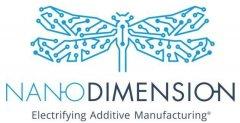 TTM Technologies增购两台Nano Dimension的增材制造系统