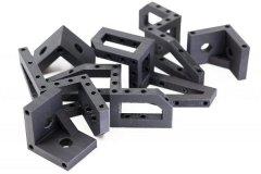 10秒内自熄,markforged发布阻燃3D打印材料Onyx FR