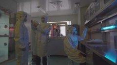 西北工业大学汪焰恩教授团队3D打印仿生骨技术取得突破性进展