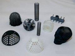 <b>汉高收购美国一3D打印公司,布局3D打印从原型设计转向数字化制造</b>