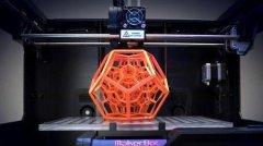 <b>3D打印概念炒了这么多年,究竟什么时候才能成熟应用!</b>
