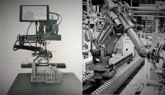 <b>Armbot机械臂3D打印机售价399美元</b>