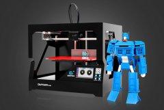 初学3D打印者必读:切片软件8要素