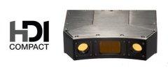 Polyga公司推出紧凑型手持3D扫描仪 - HDI Compact 3D