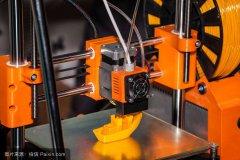 <b>3D打印机的误差是从哪里来的?</b>