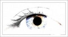 <b>Severance医院致力于商用3D打印人工眼睛</b>
