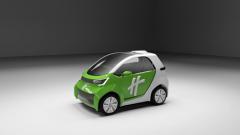 <b>未来汽车开发者计划优秀项目| XEV副总骆宾闻:量产3D打印微车</b>
