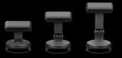 非白三维发布全新桌面工业式三维扫描系统Array-block系列