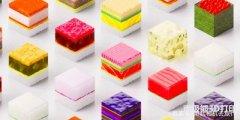 这家日本餐厅有点科幻:食物3D打印,顾客订位需提供生物样本