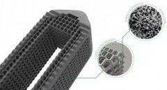 <b>3D打印是脊柱植入技术的未来?Nexxt Spine第5台设备投入生产</b>