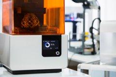用于配制3D打印油墨和树脂的新一代低聚物