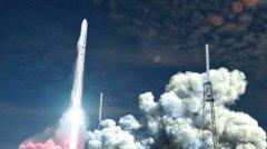 Relativity Space在密西西比州建立自主火箭3D打印工厂