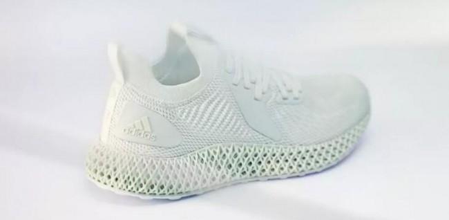 <b>点阵结构的参数优化在鞋中底设计中的应用</b>
