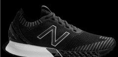 新百伦更新其TripleCell 3D打印平台并发布新的运动鞋