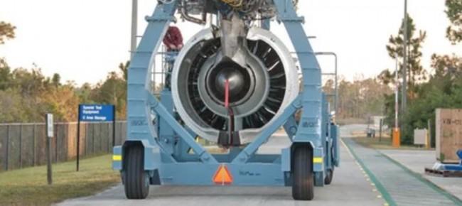 Pratt Whitney_ST