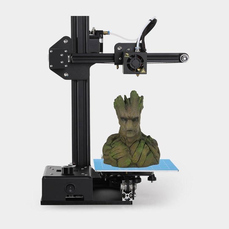 3D打印机Ender系列