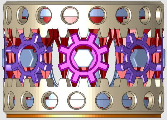 3D System_3DXpert_2