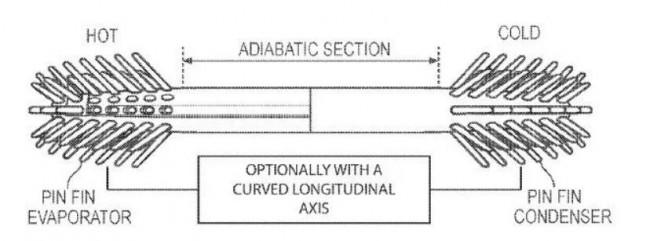Patent_USTPO_2