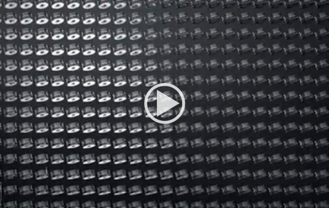 Video Cover_Desktop Metal