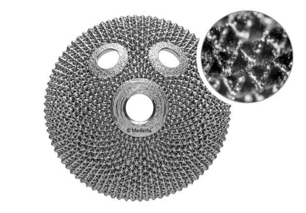 3Dmetal