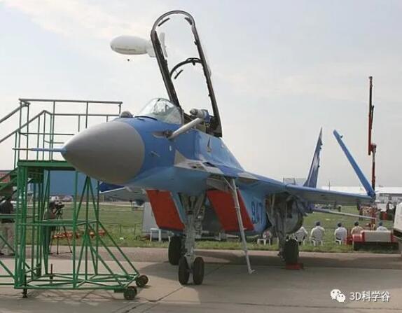 Shenyang Aviation_5