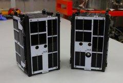 SKOLTECH科学家使用新型的RUSAL铝3D打印YARILO卫星外壳