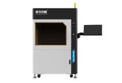 LCD/DLP/SLA三种光固化技术该如何选择?