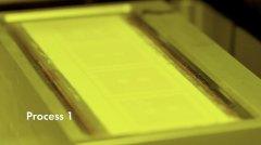 Sakuu新型3D打印固态电池有望造福电动汽车产业