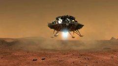 太空探索,3D打印必不可少
